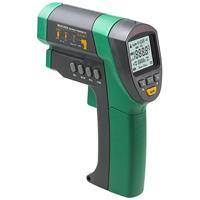 MS6550A红外测温仪 MS6550A