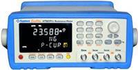 AT510Pro直流电阻测试仪 AT510Pro