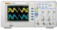 DS1000E系列数字示波器