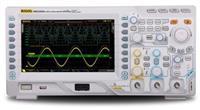 MOS4000系列数字示波器 MOS4000