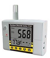 AZ7722二氧化碳检测仪 AZ7722