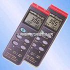 CENTER306数据温度记录器 CENTER306