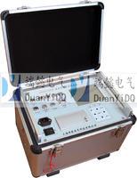 供应高压开关专用GSGK-2000特性测试仪