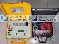 TD-3315型直流电阻测试仪 TD-3315