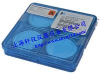 SDI仪专用膜片