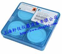 SDI仪测试膜片(0.45um*47mm)