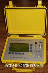 电缆故障测试仪 TS5159