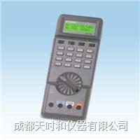 MT186宽频线路测试仪 MT186