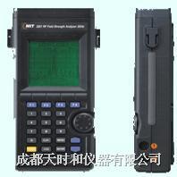 射频场强分析仪 PTK3201N
