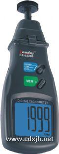 光电转速表、线速表 DT6236B