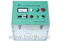 电缆测试高压信号发生器 T-302