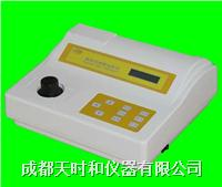 散光浊度仪 WGZ–1A、2、2A、100