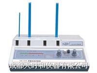 线圈短路测量仪 YG102
