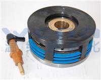 DLM10-16AG,DLM10-25AG,DLM10-40AG,多片电磁离合器,(厂家直销)电磁离合器