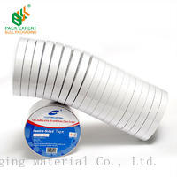 shenzhen bull Double Side adhesive tape for application double-sided tape