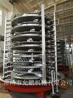 草酸钙专用盘式干燥机 PLG