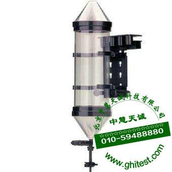 AB1000卤虫孵化培养器|卤虫卵孵化器|卤虫培养器|卤虫卵孵化培养装置