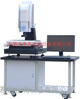 2.5次元光学影像测量仪