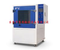 IPX9K耐水试验机