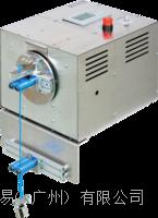 金莎贸易代理,YUASA TCDMLH-P150  台式耐久试验机 弯曲试验[Φ150表面规格] YUASA TCDMLH-P150
