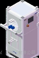 金莎贸易代理,YUASA TC111L-FB 独立式耐久性试验机 弯曲试验[固定弯曲规格] 日本原厂供应 YUASA TC111L-FB
