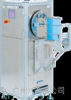 金莎贸易代理,YUASA TC111L-FFB 独立式耐久性试验机 弯曲试验 日本原厂供应 YUASA TC111L-FFB