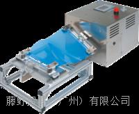 金莎贸易代理,YUASA TCDMLH-FT 台式耐久试验机 平面机身空载扭曲测试 日本原厂供应