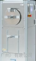 金莎贸易代理,YUASA TC 111 L-P 300独立式耐久性试验机 弯曲测试[Φ300面板规格] 日本原厂供应
