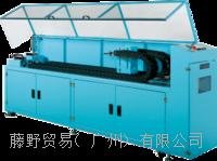 金莎贸易代理,YUASA TL 212 WV 独立式耐久性试验机 U形折叠测试[导线驱动型] 日本原厂供应 YUASA TL 212 WV