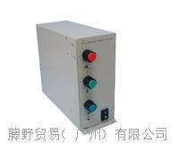 艾泰克广州金莎代理,AITEC LPAPC 3 P - 1260 NCW - V 2  RGB电源 AITEC LPAPC 3 P - 1260 NCW - V 2