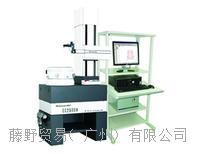 Kosaka小坂研究 所表面粗糙度 轮廓形状 表面形 圆形圆度 测量机 EC2500H / EC2700H
