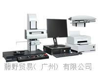 Kosaka小坂研究 所表面粗糙度 轮廓形状 表面形状 测量机 SEF 680