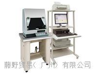 Kosaka小坂研究 所表面粗糙度 轮廓形状 表面形 状精细形状 测量机 ET200