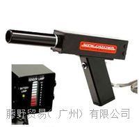 Sonic Catcher空气压力检漏仪 ITC-00A 超声波检测仪