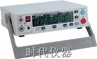 日本日置HIOKI 3154绝缘电阻测试仪