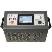 TORKEL900蓄电池放电试验系统