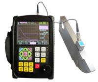 TUD600数字超声波探伤仪