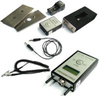 Kleinwachter EFM-022-CPS静电测试仪 充电板
