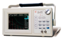 CTS-8008plus 型数字式超声探伤仪