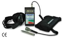 Examiner 1000便携式测振仪