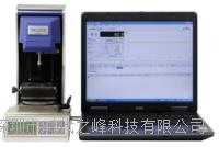 GS-680sel国际橡胶硬度测试仪IRHD-M(测量法)