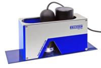 仪力信Erichsen 518MC 漆膜检验仪