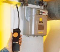 testo 316-1手持式可燃气体检漏仪