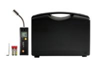 testo 316-EX甲烷丙烷气体检漏仪