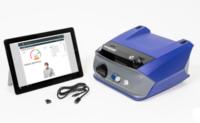 PortaCount 8048呼吸器密合度测试仪