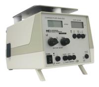 Monroe 268A 离子风扇测试仪