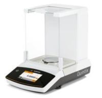 赛多利斯Secura 125-1CN高精度微量天平