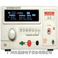 泄漏电流测试仪|电流测试仪CS5505F