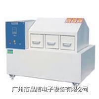 蒸汽老化试验箱|晶博蒸汽老化试验箱