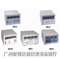 数字功率计CDW3001三相电参数测试仪